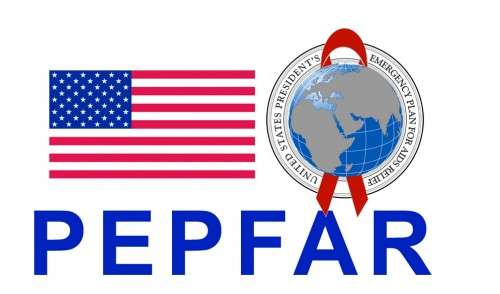 PEPFAR-Logo-Foreign-Audiences-e1344010041623